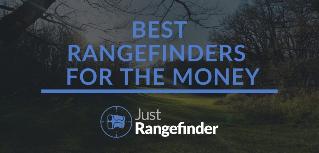 best rangefinders for the money