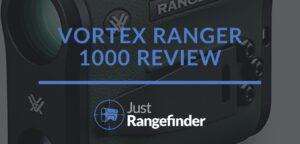 vortex ranger 1000 review