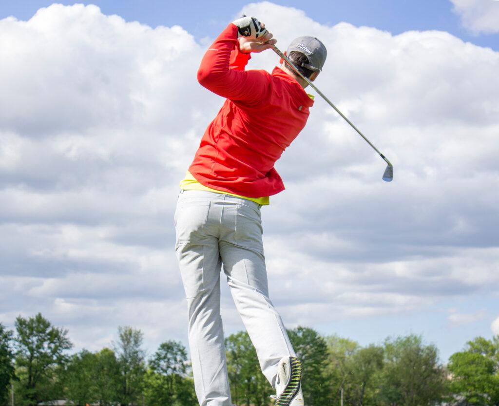 best value rangefinder makes you a pro golfer