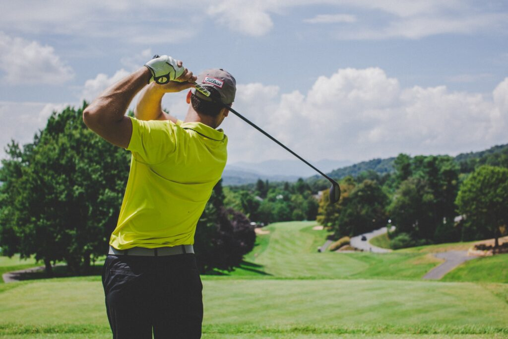 Find the best Callaway golf rangefinders for you