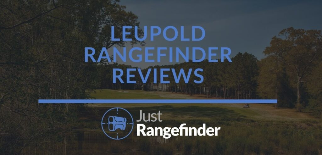 Stop asking yourself whether you should purchase a Leupold rangefinder and check out this golfing and hunting Leupold rangefinder reviews guide.Leupold Rangefinder ReviewsStop asking yourself whether you should purchase a Leupold rangefinder and check out this golfing and hunting Leupold rangefinder reviews guide.Stop asking yourself whether you should purchase a Leupold rangefinder and check out this golfing and hunting Leupold rangefinder reviews guideStop asking yourself whether you should purchase a Leupold rangefinder and check out this golfing and hunting Leupold rangefinder reviews guide.