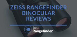 Zeiss Rangefinder Binocular Reviews
